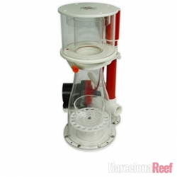 Comprar Skimmer Bubble King® Double Cone 180 + RD3 Speedy Royal Exclusiv online en Barcelona Reef