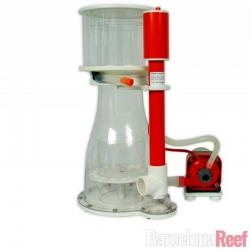 Skimmer Bubble King® Double Cone 200 + RD3 Speedy Royal Exclusiv para acuario marino | Barcelona Reef