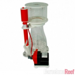 Skimmer Bubble King® Double Cone 200 + RD3 Speedy Royal Exclusiv