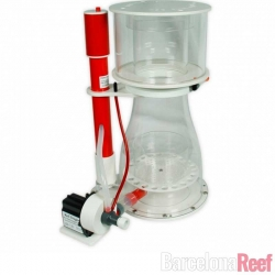 Comprar Skimmer Bubble King® Double Cone 250 Royal Exclusiv online en Barcelona Reef