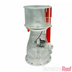 Skimmer Bubble King® Double Cone 250 Royal Exclusiv | Barcelona Reef