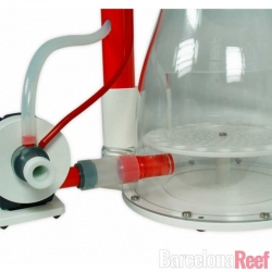 copy of Skimmer Bubble King® Double Cone 200 + RD3 Speedy Royal Exclusiv