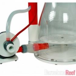 copy of Skimmer Bubble King® Double Cone 200 + RD3 Speedy Royal Exclusiv para acuario marino | Barcelona Reef