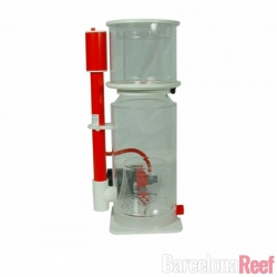 Comprar Skimmer Bubble King® Supermarin 200-300 Royal Exclusiv online en Barcelona Reef