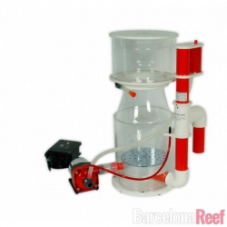 Comprar Skimmer Bubble King® DeLuxe 250 internal + RD3 Speedy Royal Exclusiv online en Barcelona Reef
