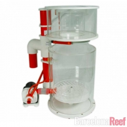 Skimmer Bubble King® DeLuxe 300 internal with RD3 Speedy 60W Royal Exclusiv