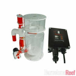 Comprar Skimmer Bubble King® DeLuxe 300 internal with RD3 Speedy 60W Royal Exclusiv online en Barcelona Reef