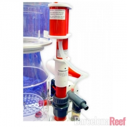 Skimmer Bubble King® DeLuxe 250 external Royal Exclusiv para acuario marino | Barcelona Reef