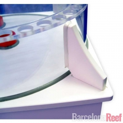 Comprar Skimmer Bubble King® DeLuxe 300 external Royal Exclusiv online en Barcelona Reef
