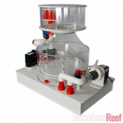 Comprar Skimmer Bubble King® DeLuxe 500 external Royal Exclusiv online en Barcelona Reef