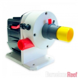 Bomba de skimmerBubble King® 2000 pump BK300 internal Royal Exclusiv | Barcelona Reef