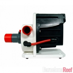 Bomba de skimmer Bubble King® 2000 pump BK300 VS14 internal Royal Exclusiv | Barcelona Reef
