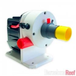 Bomba de skimmer Bubble King® 2500 BK650 para acuario marino | Barcelona Reef