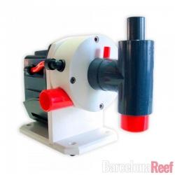 Bomba para skimmer Bubble King® 1000 BK200 para acuario marino | Barcelona Reef