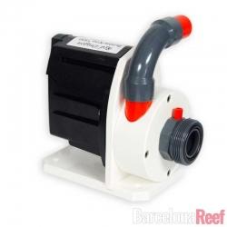 Bomba para skimmer Bubble King® 2000 -Nuevo modelo- BK400 Royal Exclusiv para acuario marino | Barcelona Reef