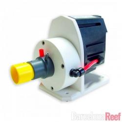 Bomba para skimmer Bubble King® 1500 BKSM200 para acuario marino | Barcelona Reef