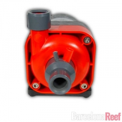 Bomba de skimmer Red Dragon® 3 Mini Speedy Royal Exclusiv para acuario marino | Barcelona Reef