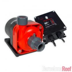 Comprar Bomba de skimmer Red Dragon® 3 Mini Speedy para Supermarin 200 + 250 online en Barcelona Reef