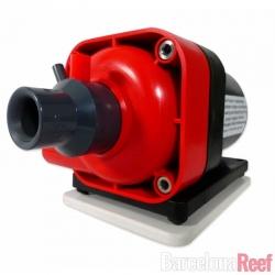 Mesa para bomba Speedy pump BK DeLuxe 200 VS18 Royal Exclusiv para acuario marino | Barcelona Reef