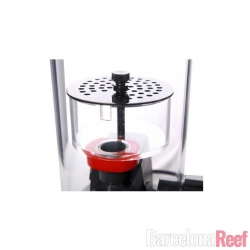 Skimmer Classic 110-S Reef Octopus para acuario marino | Barcelona Reef