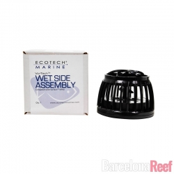 Comprar Wet Side Assembly online en Barcelona Reef