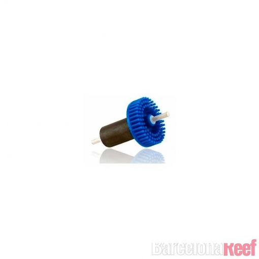 Rotor de aguja para bombas Reef Motion Blau Aquaristic para acuario marino | Barcelona Reef