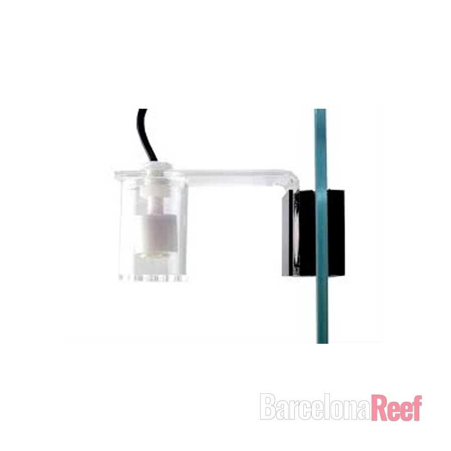 Sensor de nivel para controlador DC Blau Aquaristic