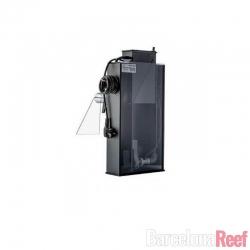 Comprar Skimmer Deltec MCE 400 Externo online en Barcelona Reef