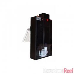 Comprar Skimmer Deltec MCE 601 Externo (mochilla) online en Barcelona Reef