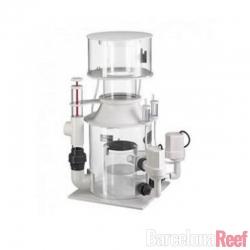 Comprar Skimmer Deltec TC 2060 Externo online en Barcelona Reef