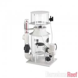 Comprar Skimmer Deltec TC 4081 Externo online en Barcelona Reef