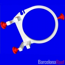 Soporte para Skimmer MCX 300 para acuario marino | Barcelona Reef