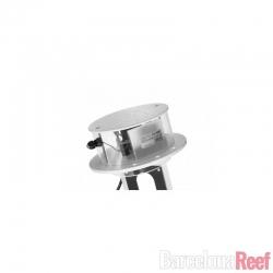 Comprar Cabezales de autolimpieza para skimmers Deltec (todos los modelos) online en Barcelona Reef