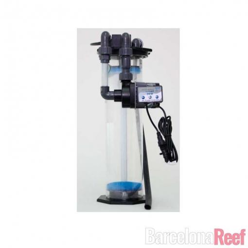 Reactor de Calcio Deltec PF 509 para acuario marino | Barcelona Reef