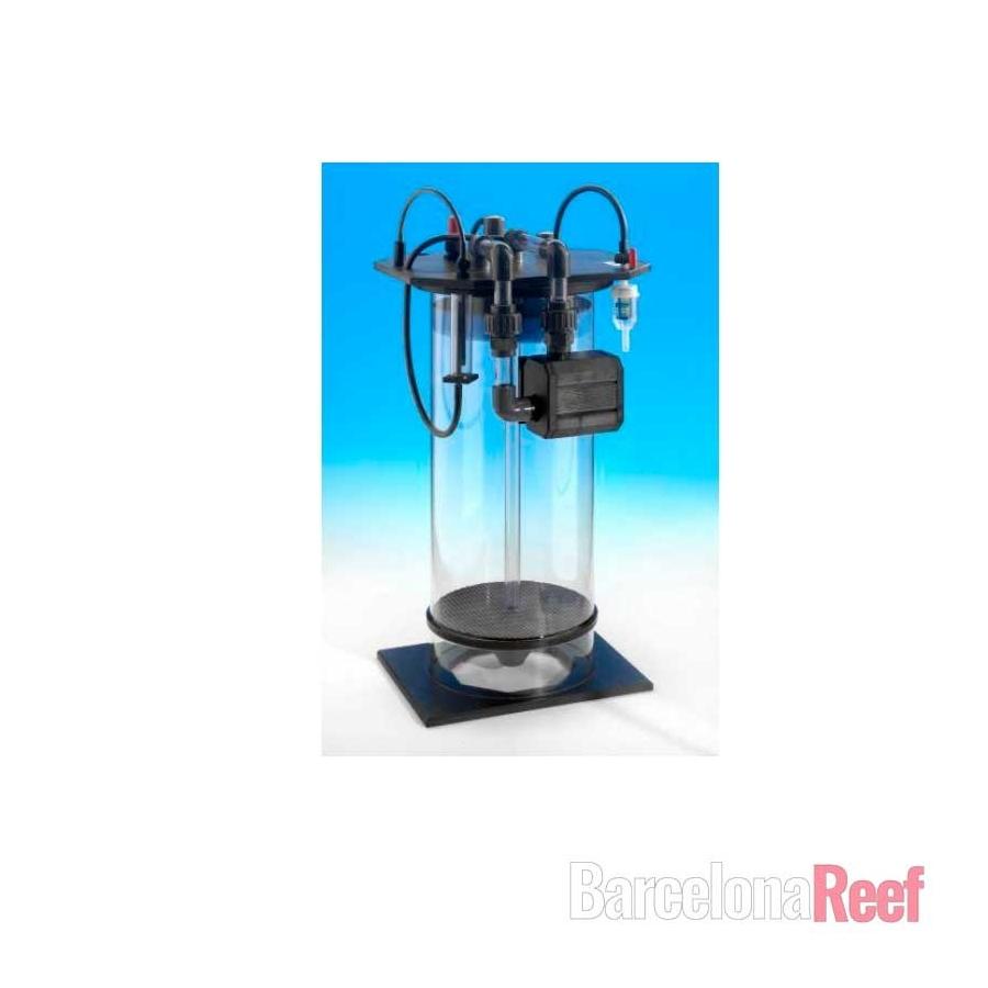 Reactor de calcio Deltec PF 501