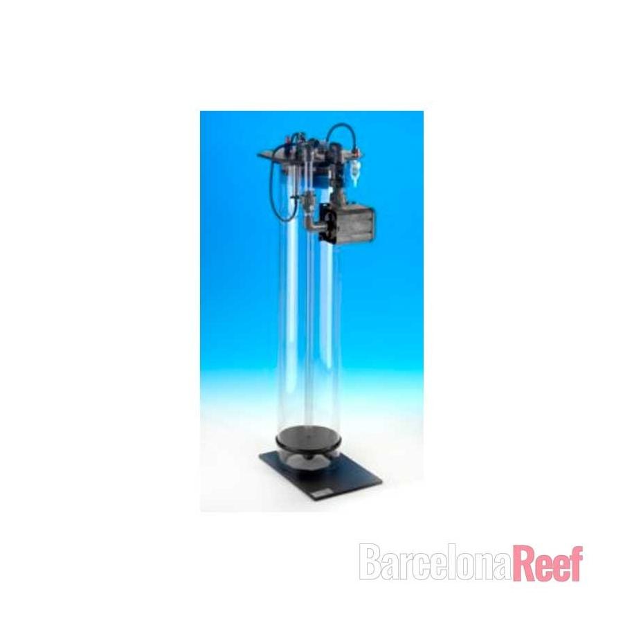 Reactor de calcio Deltec PF 1001