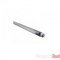 Lámpara para esterilizadora Deltec (recambio)