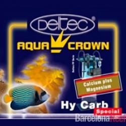 Comprar Aqua Crown Hy Carb Special Deltec online en Barcelona Reef