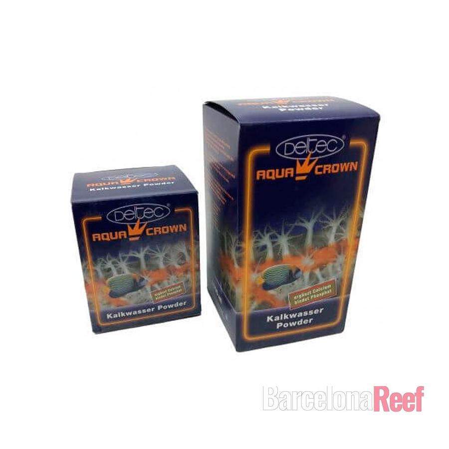 copy of Aqua Crown Phosphate Absorber Deltec