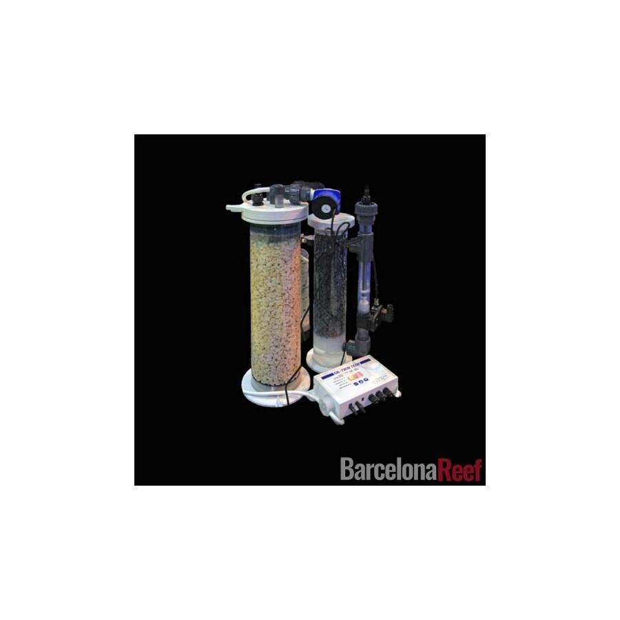 copy of Reactor de calcio Deltec PF 501