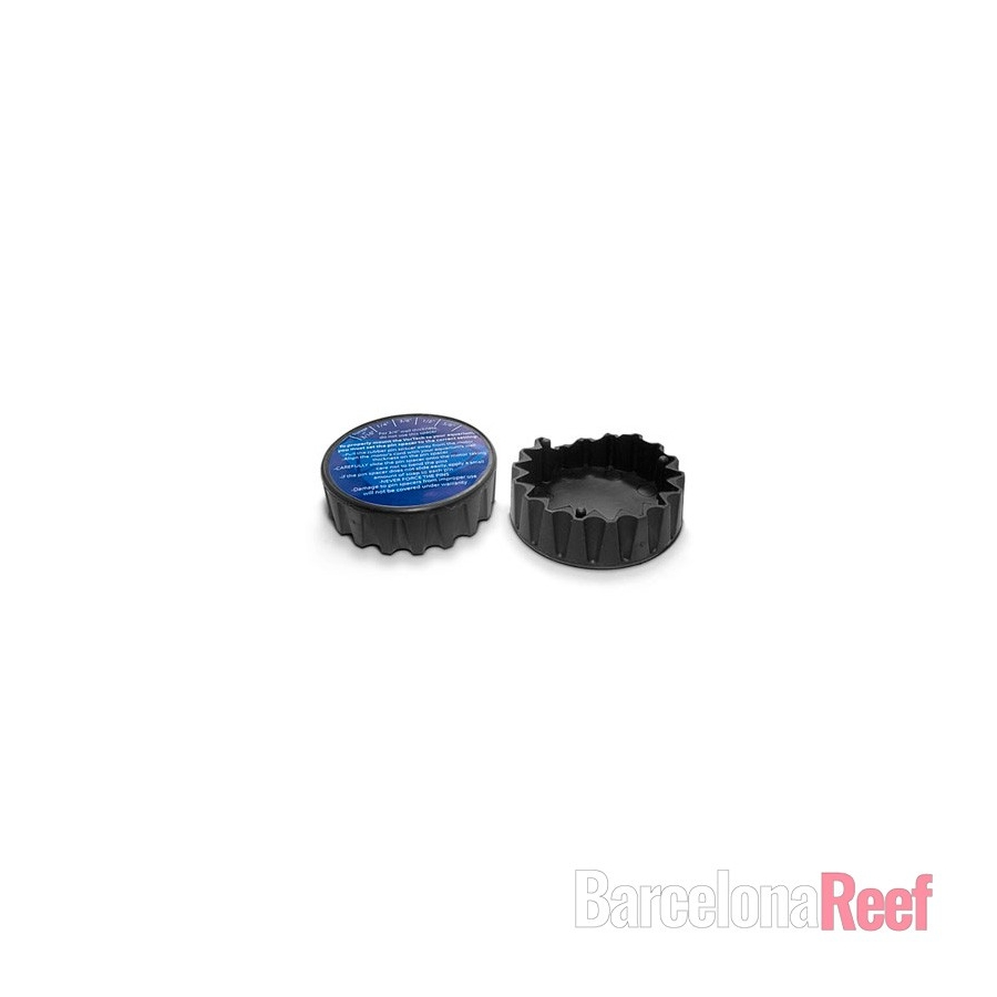 Espaciador - Pin Spacer para VorTech MP40 ES/QD