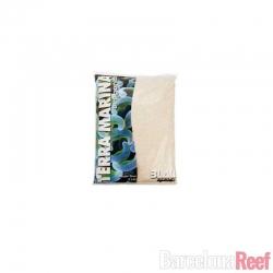 Sustratos para marino Blau Aquaristic para acuario marino | Barcelona Reef