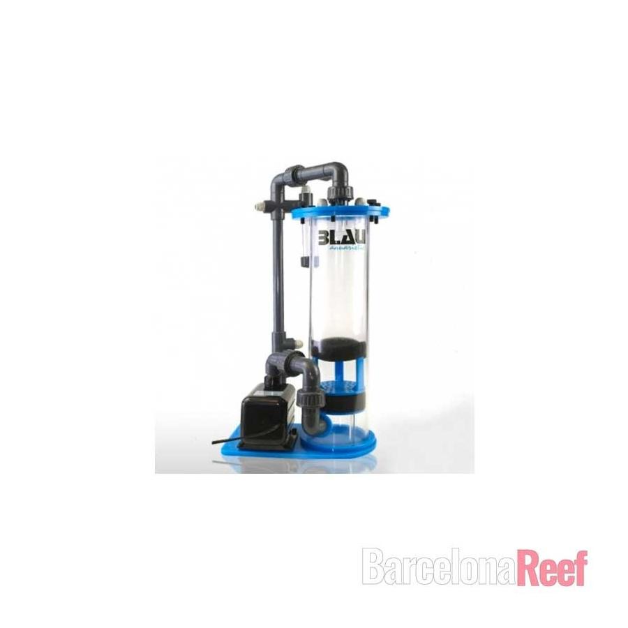 copy of Reactor de Calcio CR110 Blau Aquaristic
