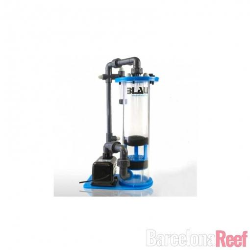 Reactor de Calcio CR200 Blau Aquaristic para acuario marino   Barcelona Reef