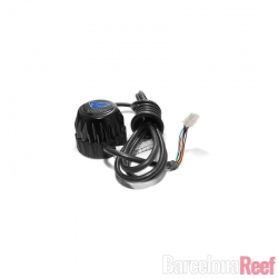 Comprar Dry-Side Assembly online en Barcelona Reef