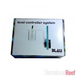 Control de nivel Blau Aquaristic