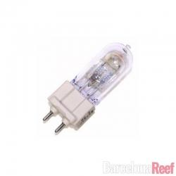Lámpara de halogenuros HQI 70 W