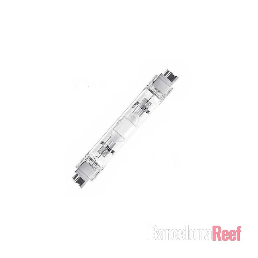 Lámpara de halogenuros HQI 150W FC2 Blau Aquaristic