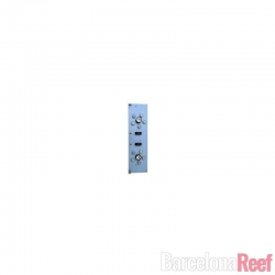 Placas LED Special Reef Blau Aquaristic