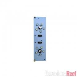 copy of Placas LED Marine Blau Aquaristic
